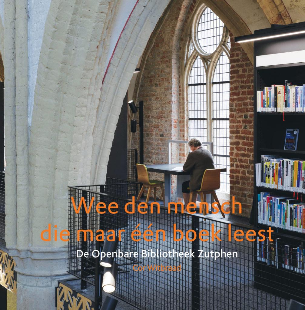 jubileum boeken